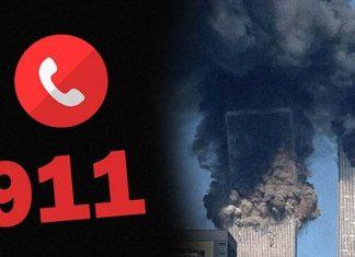 4 Brutálně silné telefonáty na policii DarkTown.cz - creepypasty darkweb deepweb historky legendy záhady děsivé strašidelné creepy příběhy strach videa obrázky články