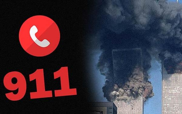 Photo of 4 Brutálně silné telefonáty na policii