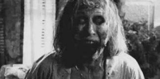 5 Videí z Darkwebu, která vás pořádně vyděsí! DarkTown.cz - creepypasty darkweb deepweb historky legendy záhady děsivé strašidelné creepy příběhy strach videa obrázky články