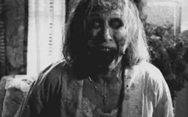 Photo of 5 Videí z Darkwebu, která vás vyděsí!