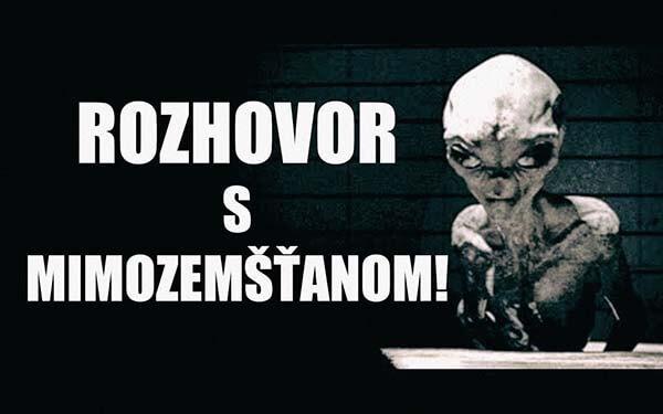 Rozhovor s mimozemšťanem – AREA 51 DarkTown.cz - creepypasty darkweb deepweb historky legendy záhady děsivé strašidelné creepy příběhy strach videa obrázky články
