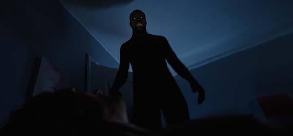 baby monitor DarkTown.cz - creepypasty darkweb deepweb historky legendy záhady děsivé strašidelné creepy příběhy strach videa obrázky články