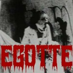 eyeless jackie begotten film horror horor dead got creepy darkweb deepweb creepy crazy dead krev creepypasty darktown.cz