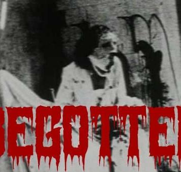 eyeless jackie begotten film horror horor dead got creepy darkweb deepweb creepy crazy dead krev creepypasty darktown.cz