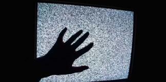 creepypasta kontrola youtuberka aida vlogy darktown.cz záhady děsivé příběhy creepypasty strach