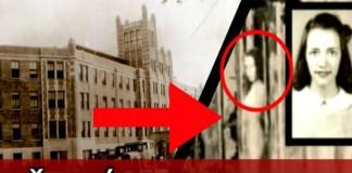 sanatorium Waverly Hills - Wizzory (záhada) Darktown.cz - Děsivé příběhy, creepypasty, strašidelné historky, městské legendy a záhady z deepwebu a darkwebu