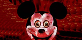 origin of mickey mouse oswald the lucky rabbit disney creepypasta urban legend creepy záhada darktown.cz