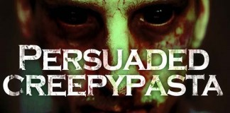 persuaded zombie apokalipsa creepypasta cz česky strach darktown.cz desivé videa a clanky zahady mecmeccz