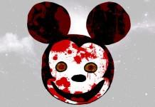 suicidemouse.avi wizzory creepypasta video horor strach děsivé darktown darkweb deepweb české příběhy