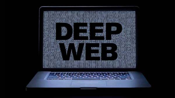 Now you see me deepweb darkweb dark deep onion tor creepypasta creepy woman darktown.cz děsivé příhěhy