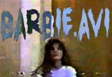 barbie.avi house creepypasta dokonči creepypastu kreativit psaný darktown.cz záhady děsivé příběhy video online youtube