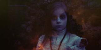 deník abigail creepypasta děsivý příběh prokletý dům darktown.cz záhada vrah