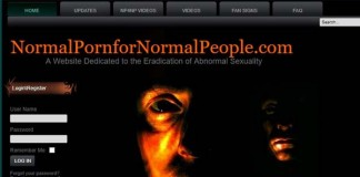 normalpornfornormalpeople.com normal porn for normal people website scary darkweb deepweb darktown.cz peanut.avi lickedclean.avi jimbo.avi dianna.avi jessica.avi tonguetied.avi stumps.avi privacy.avi useless.avi