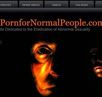 normalpornfornormalpeople.com normal porn for normal people website scary darkweb deepweb darktown.cz peanut.avi lickedclean.avi jimbo.avi dianna.avi jessica.avi tonguetied.avi stumps.avi privacy.avi useless.avi