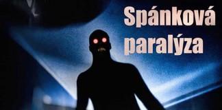 Strašidelné príbehy počas spánkovej paralýzy (Nepozerať v noci!) darktown.cz creepypasty česky děsivé příběhy záhady