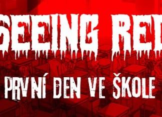 seeing red první den ve škole creepypasta darktown.cz děsivé příběhy eyeless jackie smrt