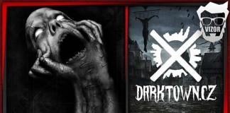 Vizor mrtvý svět creepypasta česky autor darktown.cz vlastní příběh strach záhady príběhy zranění video