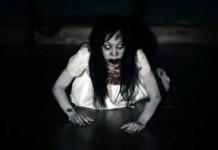 teke teke japonské urban legends městské legendy creepypasta děsivé záhady darktown.cz strach zraněná
