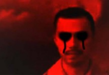 Mereana Mordegard Glesgorv creepy original full video strach creepypasty česky darktown.cz děsivé příběhy