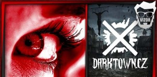 creepypasta česky video seeing red první den ve škole darktown.cz aura smrt dead school