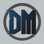 DockoMaster