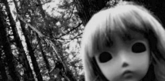 12 Pravdivých děsivých příběhů creepypasty čeky záhady zajímavosti darktown.cz strach skutečné události