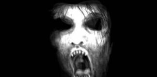 Blind Maiden Website creepypasta česky darktown.cz strach děsivé deepweb darkweb dead