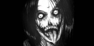 jeff the killer creepypasta česky darktown.cz strach děsivé klasická creepypasta děsivé příběhy liu