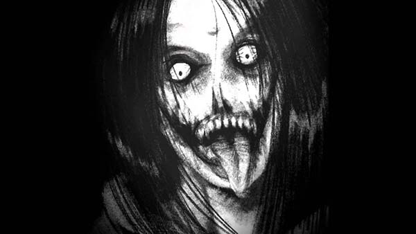 Photo of Jeff the Killer (2015) 2/3