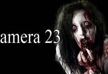 Camera 23 creepypasta česky kamera 23 strašicelný příběh creepy děsivé smrt darktown.cz
