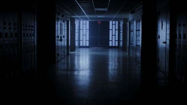 Photo of School Creepypasta