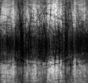 Black_noise-creepypasta děsivé příběhy darktown česky cz příběh