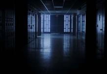 po-škole-after-school-darktown.cz-creepypasta-creepy-strach-děsivý-příběh