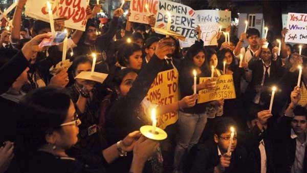 Photo of Nejbrutálnější zločiny v Indii
