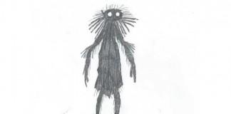 Skin_Daddy-creepypasta česky darktown.cz creepy creepycon monstrum děsivé