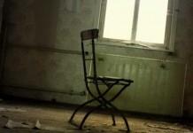 The-Hole-Full-of-Darkness-strach-děsivé-creepypasta-česky-darktown.cz-darkweb-deepweb-chair