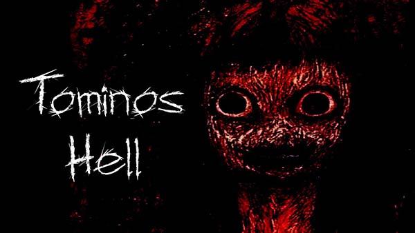 Photo of Tomino's Hell – トミノの地獄