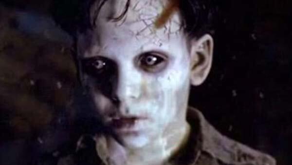 Photo of My Harry
