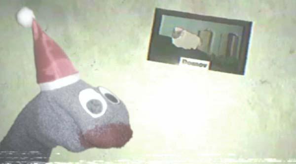 nanožka a ponožek odhalení záhada paneláky sklepové podnoží hra kniha viktor povidlo m sockenlauf exe youtube csfd
