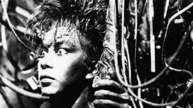 Photo of Film Tetsuo (1989) – Depresivní Hloupost nebo Myšlenka Vyjádřena Chaosem?