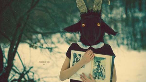 Mama's little goat creepypasta česky darktown.cz eyeless jackie horror děsivé