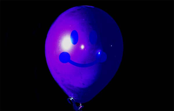 the purple balloon fialovy balonek creepypasta česky cz darktown.cz candy pop creepy