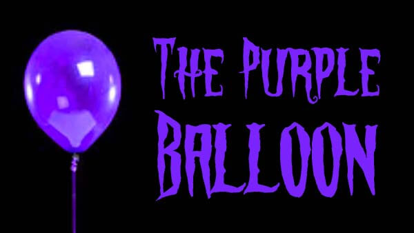 the purple balloon fialovy balonek creepypasta česky cz darktown.cz candy pop creepy