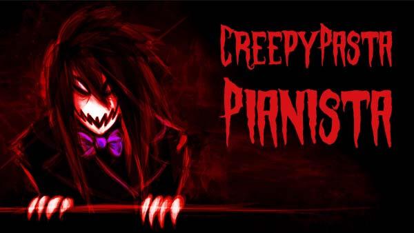 pianista the pianist creepypasta česky cz darktown.cz