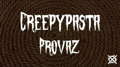 Photo of Provaz – Creepypasta Česky