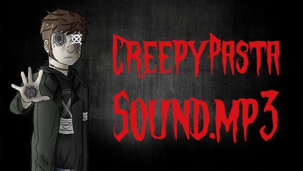 Sound.MP3 Creepypasta česky darktown.cz