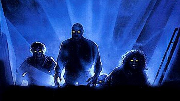 demoni demons horor 1985 film gore folci darktown.cz recenze