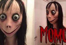 Photo of Kdo je Momo? Jaká je Pravda?