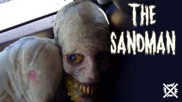 the sandman creepypasta česky darktown.cz