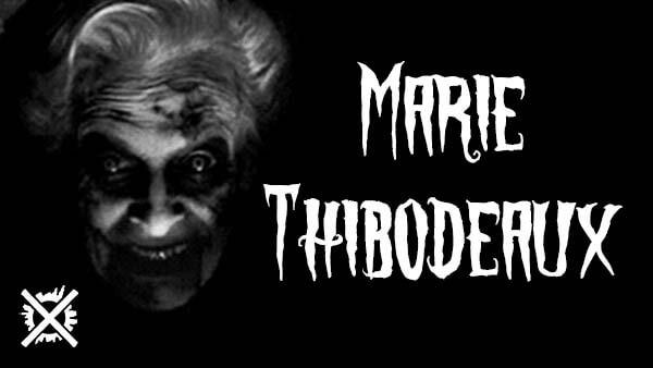 Marie Thibodeaux creepypasta cesky darktown.cz